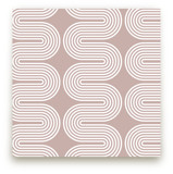 Lombard Pattern by Amber Barkley
