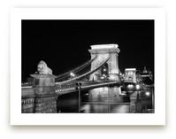 Danube Nights