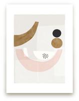 The Balancing 2 by Francesca Iannaccone