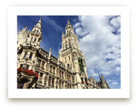 Architecture of Germany