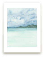 Playa Three. by Emily Magone