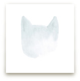 White Cat Black Cat