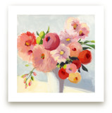 Mini Bouquet by sue prue