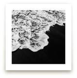 obsidian tide 1 by Kamala Nahas