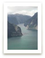 Fjord Rides