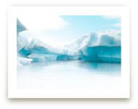 Crystalline Shapes#2 by van tsao