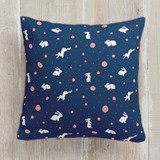 Bunny Hop Pillows