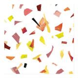 Confetti Bits & Pieces by sue prue