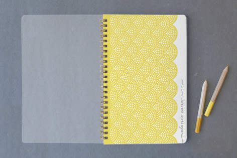 Modern Lacework Notebooks