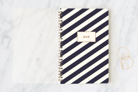 Haberdashery Notebooks