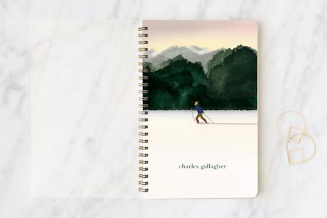 Season's Best Notebooks