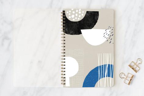 Associate 2 Notebooks