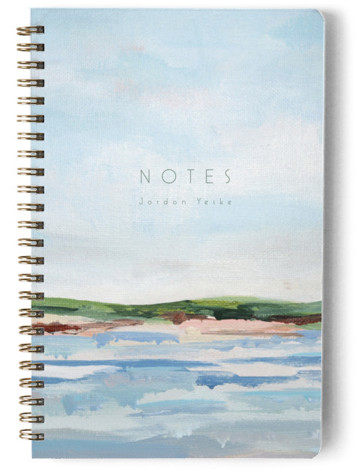 Looking Ahead Day Planner, Notebook, Or Address Book