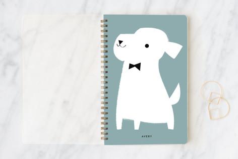 Mr Notebooks