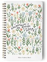Wildflower Hope by Hannah Williams