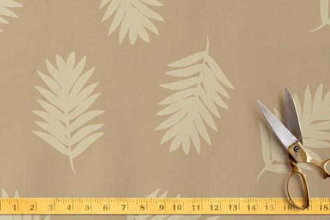 Chay Bombay Fabric