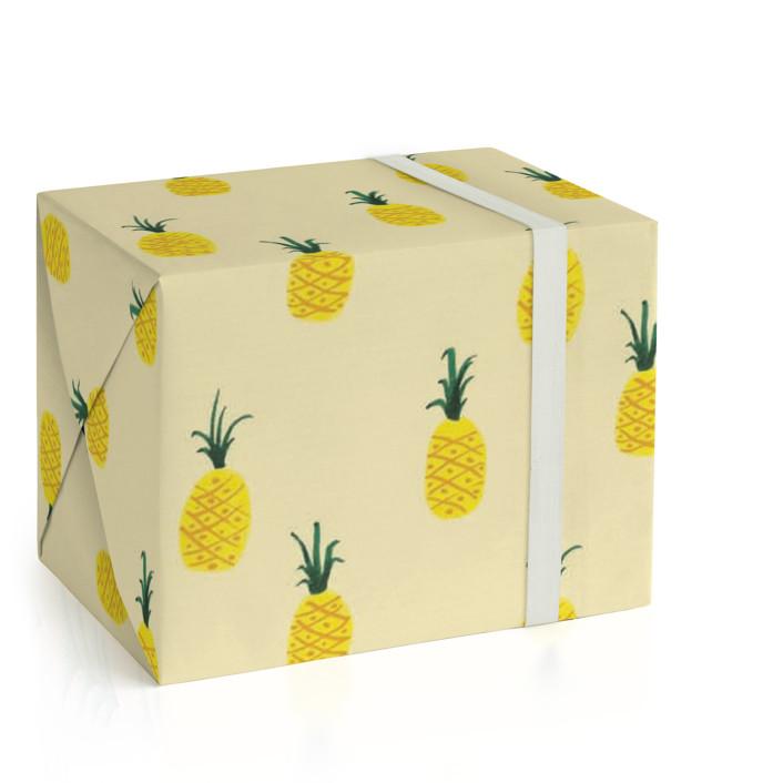 Jamba Wrapping Paper