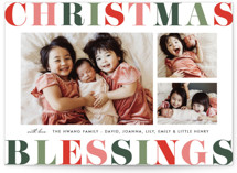 Color Pop Blessings by Coco and Ellie