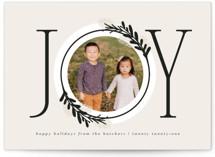 Center Joy by JeAnna Casper