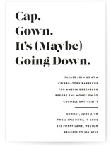 It's Going Down by Up Up Creative