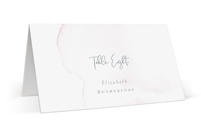 Moxie Place Cards