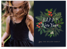 Holiday Twigs by Faiths Designs