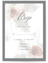 rose drop