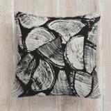 Lumberjack Stack by Maria Koontz