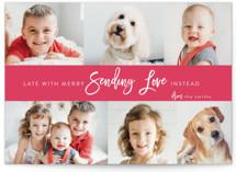 joy love by Heidi Lee Miller